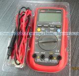 Ut61d 세륨 보증 단위 디지털 멀티미터