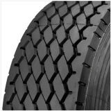 すべてのSteel Radial Truck Tyre Double Star Dsr588 385/65r22.5