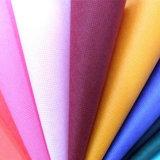 Tissu non-tissé de 100% pp Spunbond pour des sacs à main