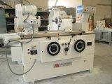 Machine de meulage cylindrique de 320 séries (M1332C M1432C)