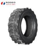 Armor Industrial Tire (EM500, 10-16.5)