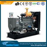 Motor de la energía eléctrica que es paralelo a dos/tres/más/mucho conjunto de generador diesel
