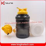 BPA liberan el nuevo jarro de agua del diseño 2.5L con la maneta (KL-8018)