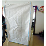 PP Big BagかJumbo Bag/PP Woven Bulk Bags