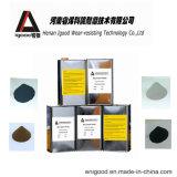 3Dプリンターのための専門の精密粉の送り装置