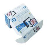 오프셋 인쇄 정력 최고 물결 모양 포장 상자 (FP7027)