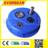 Ta/Hxg Shaft Mounted Reducer Gearbox com Ratio 15