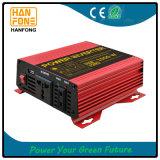 판매 (TP1000)를 위한 AC 태양 변환장치에 300-5000W 지적인 DC