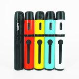 도매 E 펜 4.2V 2ml/4ml 2000mAh Kangertech Kpin