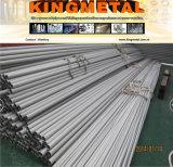 1.4571, de Naadloze Buis van het Roestvrij staal DIN2462/ISO1127 voor Hydraulisch
