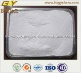 (Natriumstearyl- Laktylat-) Qualitäts-konkurrenzfähiger Preis-SSL