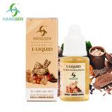 Flüssigkeit des Hangsen Nahrungsmittelaroma-E für e-Zigarette