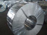 Kaltgewalzter Stahlstreifen hergestellt in China