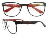 2016 marcos de la manera para los marcos populares de las lentes de las lentes