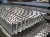 La Cina ha galvanizzato il fornitore ondulato del professionista della lamiera di acciaio