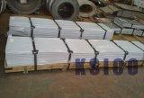 Het Blad van de Kleur van het Roestvrij staal van de hallo-kwaliteit voor de Materialen van de Decoratie