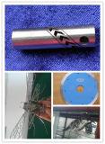 J.金属レーザーの打抜き機