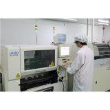 특허가 주어진 고성능 LED 갱도 빛 시리즈 (LT-H02-V1-60)