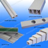 표준 사이즈 전기 PVC 중계