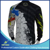 Men를 위한 극단적인 Sports Customized Motorcycle Suit