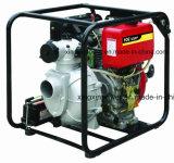 Pompe diesel de fer de moulage (SP40D)