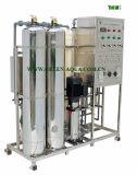 Wasserbehandlung-Maschine