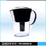 3.5 Liter Wasser-Filter-Krug-mit Digital-Filter-Anzeigen-Schutzkappe