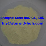 Trenbolone Hexahydrobenzyl 탄산염 분말 Trenbolone Hexahydrobenzyl 탄산염