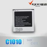 Batterij van de Telefoon van de vervaardiging eb-L1g6llu de Mobiele voor de Melkweg S3 I9300 S4 I9500 van Samsung