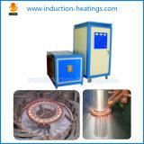 공작 기계 유도 가열 (WH-VI-200)를 강하게 하는 CNC