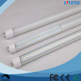 Use commerciale 8FT 2.4m 30W LED T8 Light Tube