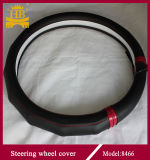 Highquality bem parecido Steering Wheel Cover para Most Car