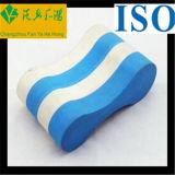 Varia gomma piuma dello strato/imballaggio della gomma piuma di EVA di densità