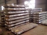 Огнестойкость цены по прейскуранту завода-изготовителя и водоустойчивым гальванизированные цинком плитки крыши