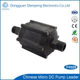 12V 24V Pumpe für Rohrleitung-Verstärker mit Cer-Bescheinigung