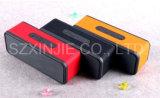 Mini Correcte Spreker Bosed StereoBluetooth Van uitstekende kwaliteit met de Radio van de FM