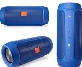 옥외 휴대용 방수 무선 스포츠 오디오 직업적인 Bluetooth 스피커