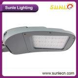 방수 200W 광전지 LED 가로등 도로 빛 (SLRG17 200W)