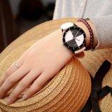 Do relógio quente do estudante da venda de H345 Yazole senhora elegante relógio para a venda