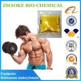 Снадобья анаболитного стероида Boldenone Undecanoate Boldenone Undecylenate Equipoise