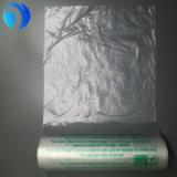 Мешок упаковки еды 100% Biodegradable пластичный