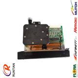 Cabeça superior da impressora de Quanlity Spt510 35pl para a máquina de impressão