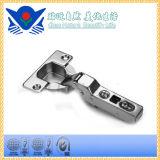 Xc-L082 유압 버퍼 경첩