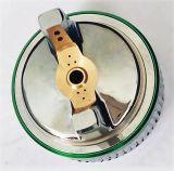 HVLPの吹き付け器のための空気のツール