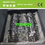 Машина шредера серии VSD пластичная для неныжного отброса