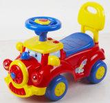 Passeio quente das vendas no brinquedo do bebê dos miúdos das crianças do carro com certificado do Ce