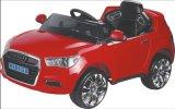 Le véhicule chaud du bébé RC de ventes badine la conduite électrique de véhicule de batterie sur le véhicule avec le certificat de la CE