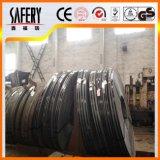 304 prix de bande de l'acier inoxydable 304L 316 316L