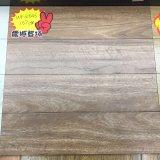 2017熱い販売の木のタイル150*600のサイズ