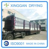 中国薬のための空気の循環の乾燥装置